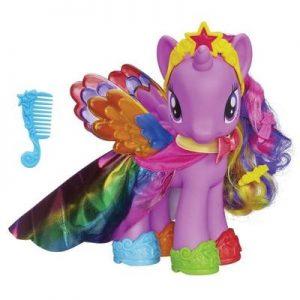 Le Bon Jouet My Little Pony image