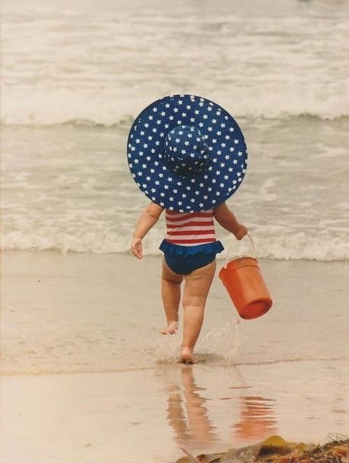 Jeux de plage : 10 activités à faire avec vos enfants