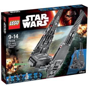 ArchivesLebonjouet Wars ArchivesLebonjouet Wars ArchivesLebonjouet Wars ArchivesLebonjouet Star Star Star Star Wars SpUVqMjGLz