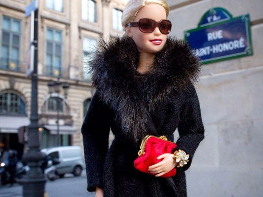 lebonjouet-barbie-musee-paris-1