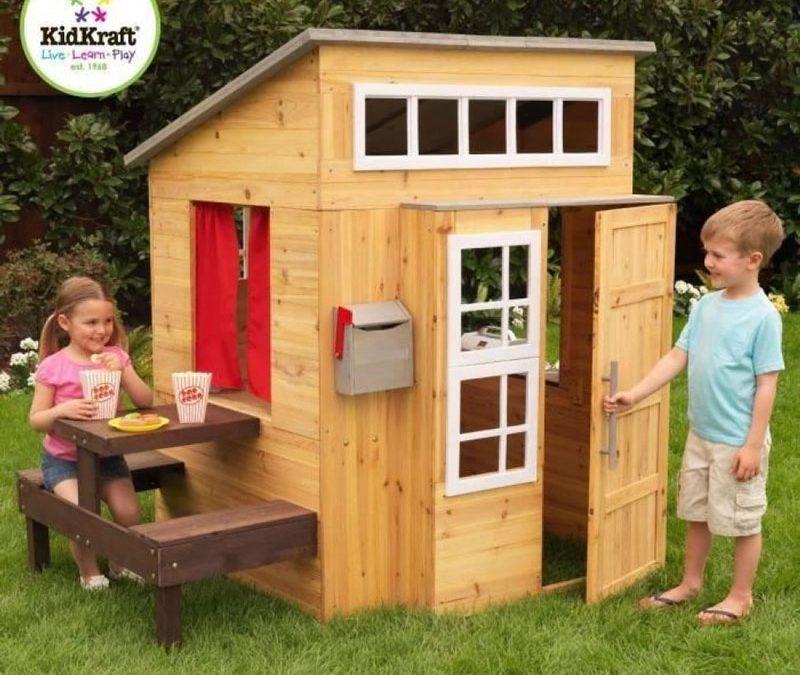 lebonjouet-maison-enfant-jardin