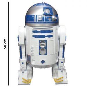 Figurine R2D2 image le bon jouet