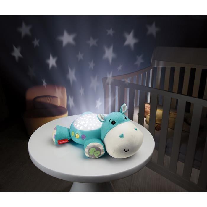 veilleuse-hippo-douce-nuit