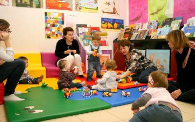 Cinq idées de jouets pour la rentrée des classes 2018