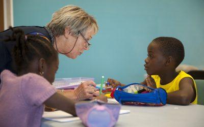Comment préparer votre enfant à la rentrée des classes ?