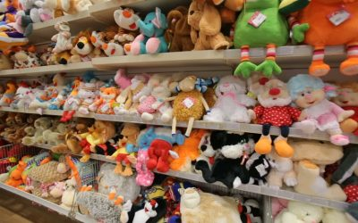 Noël : choisir ses cadeaux en magasin ou sur Internet ?