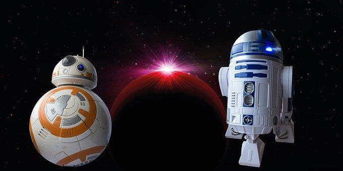 Offrir un robot programmable adapté à l'âge de votre enfant