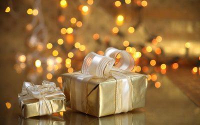 Que prendre en compte pour choisir le cadeau idéal à un Otaku?