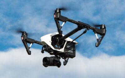 Choisir un drone sans se tromper et pour être satisfait !