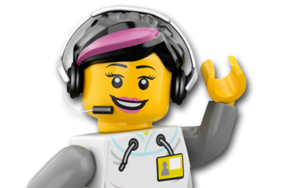 Le-Bon-Jouet-Lego