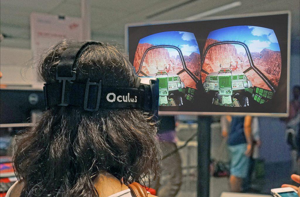 A quoi ressemblera le jouet du futur ?