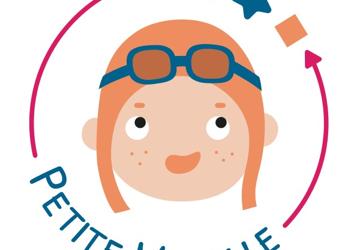 La petite Marelle, le nouveau concept à destination des professionnels de la petite enfance!