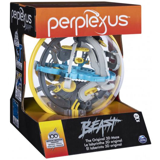 perplexus-beast